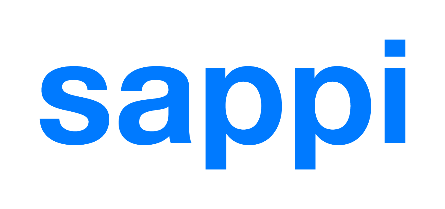Sappi-logo-Primary-Blue-on-white-Minimum-padding-CMYK300dpi.jpg