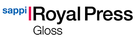 Royal Press Gloss