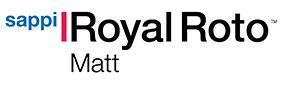 Royal Roto Matt