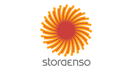 storaenso footer