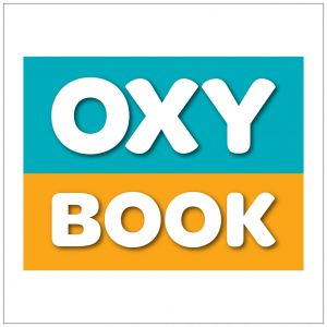 Oxybook