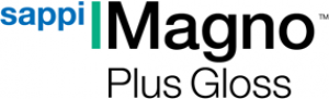 Magno Plus Gloss