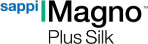 Magno Plus Silk